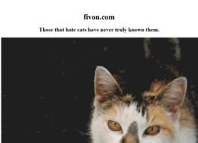 fivon.com