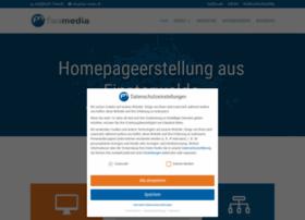 fiwa-media.de