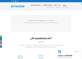 fiwicorp.com