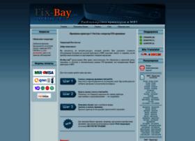 fix-bay.com