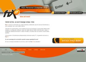 fix-it.com.ro