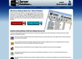 fix-mdf.sqlserverdatabase.com