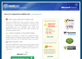 fix-outlook-express.com