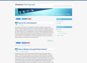 fix-print-spooler.blogspot.com