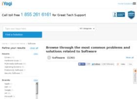 fix-software-errors.com