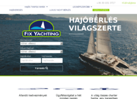 fix-yachting.hu