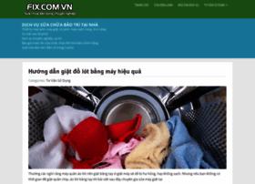 fix.com.vn