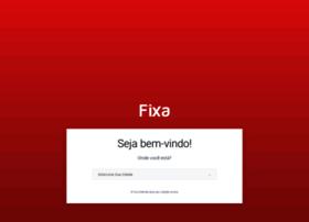 fixainternet.com.br