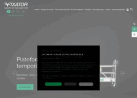 fixator.fr