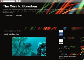 fixboredom.blogspot.com