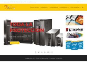 fixcom.com.ar