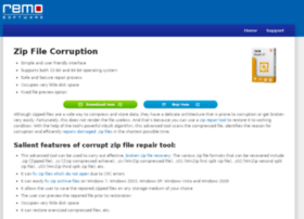 fixcorruptzip.net