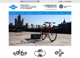 fixcycles.ru