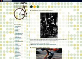 fixed-gear-blog.blogspot.com