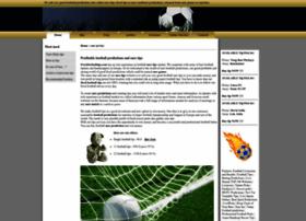 fixedfootballtips.com