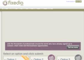 fixedia.com