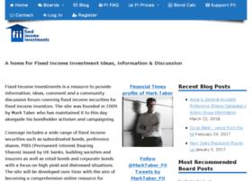 fixedincomeinvestments.org.uk