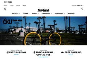 fixedland.com