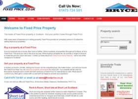 fixedpriceonline.co.uk