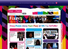 fixers.org.uk