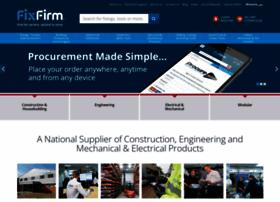 fixfirmlincoln.com