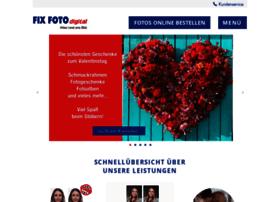 fixfoto-digital.de