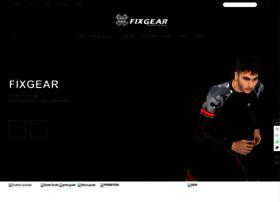 fixgear.co.kr