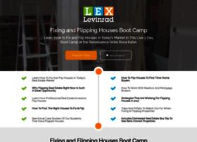 fixingandflippinghouses.com