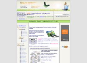 fixingmycomputer.com