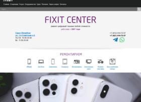 fixit-center.ru
