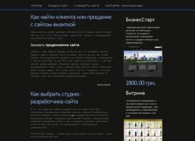 fixit.com.ua