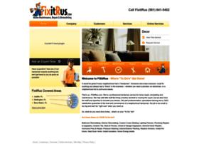 fixitrus.com