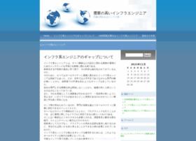 fixix.net