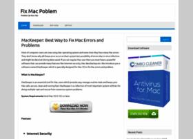 fixmacproblem.com
