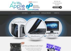 fixmyapple.co.za