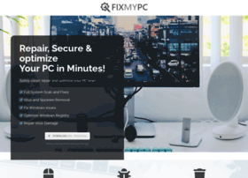 fixmypc.tv