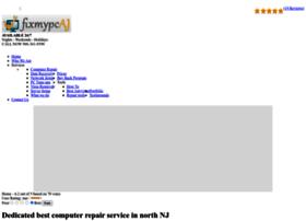 fixmypcaj.com