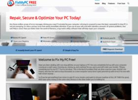fixmypcfree.com