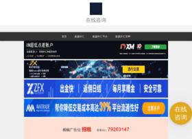 fixmywin.com