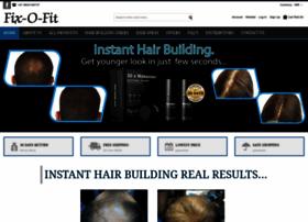 fixofit.com