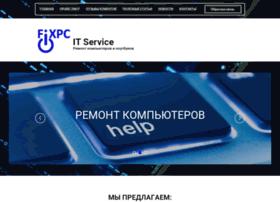 fixpc-mo.ru