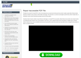 fixpdf.org