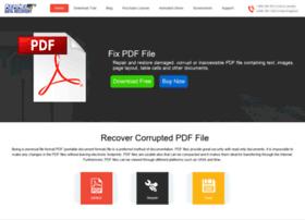 fixpdffile.com
