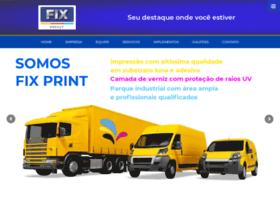 fixprint.com.br