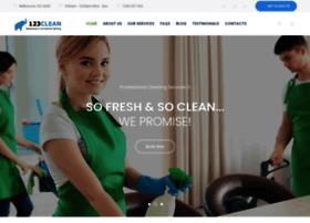 fixstation.com.au
