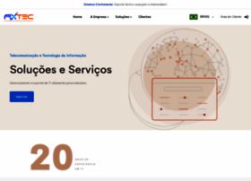 fixtec.com.br