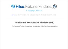 fixture-finders-a1hu.squarespace.com