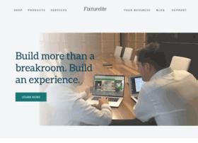 fixturelite.com