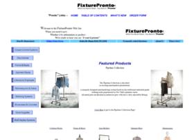 fixturepronto.com