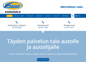 fixuskangasala.fi